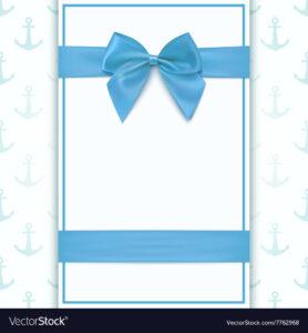 001 Blank Greeting Card Template Vector Birthday intended for Free Blank Greeting Card Templates For Word