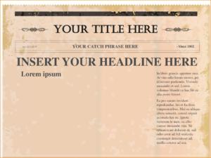 001 Blank Newspaper Template Microsoft Word Ideas throughout Blank Newspaper Template For Word