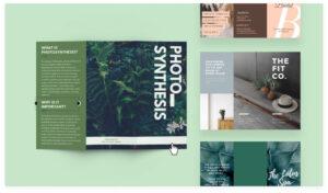 001 Brochures2 Free Brochure Template Downloads Surprising throughout Free Brochure Template Downloads