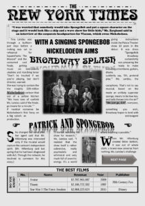 001 Free Newspaper Template For Word Staggering Ideas intended for Old Newspaper Template Word Free