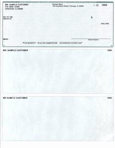 001 Of Business Checks Template Check Plan Unforgettable throughout Blank Business Check Template