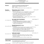 001 Resume Templates Word For Template Awesome 2010 Ideas pertaining to Resume Templates Word 2010