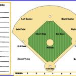 001 Softball Lineup Template Within Ideas Unbelievable Excel Regarding Softball Lineup Card Template