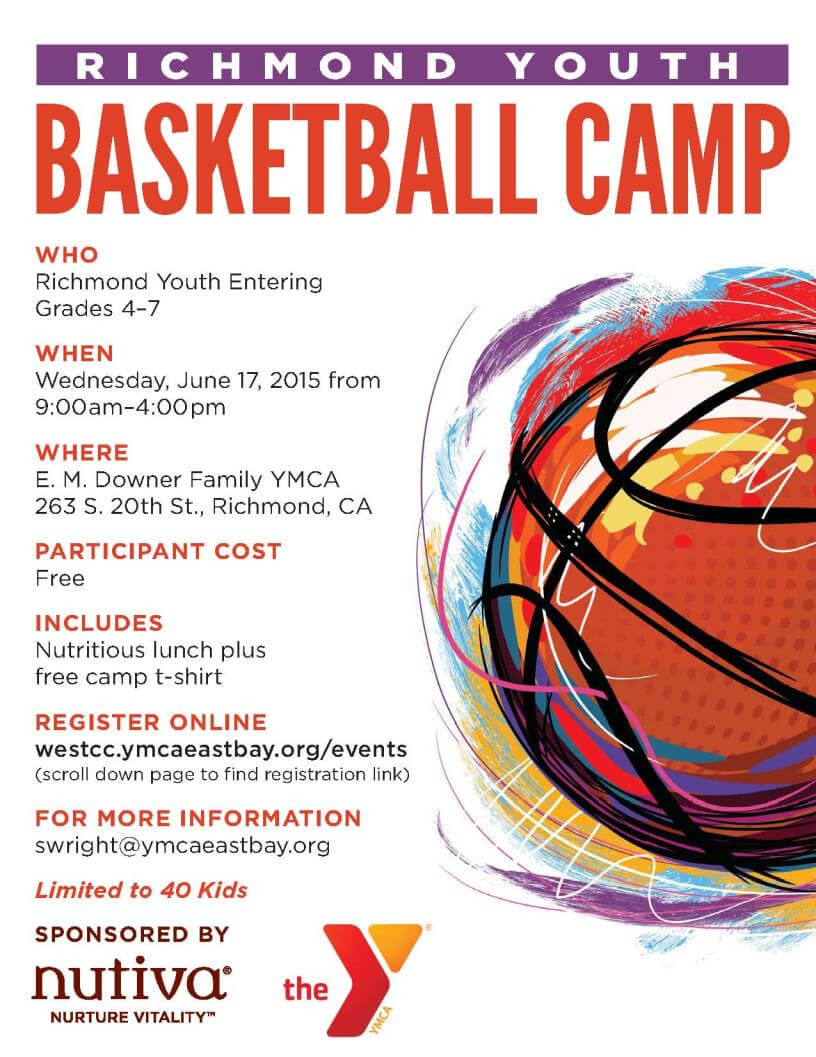 001 Template Ideas Basketball Camp Flyer Best For With Job Pertaining To Basketball Camp Brochure Template