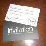 002 Church Invitation Cards Templates Template Ideas regarding Church Invite Cards Template