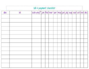 002 Credit Card Payoff Plan Template Worksheet Excel intended for Credit Card Payment Plan Template