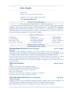 002 Free Cv Template Word Resume Templates Microsoft Ideas throughout How To Find A Resume Template On Word
