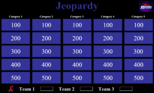 002 Jeopardy Powerpoint Template With Score Excellent Ideas in Jeopardy Powerpoint Template With Score