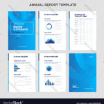 003 Annual Report Template Word Design Templates Fearsome With Annual Report Template Word Free Download