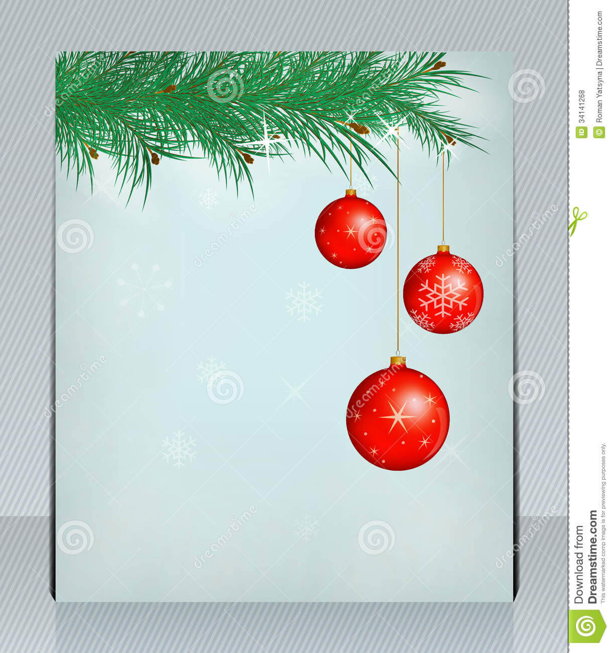 003 Free Christmas Flyer Templates Sample Brochure Template Within Christmas Brochure Templates Free