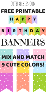 003 Happy Birthday Sign Template Phenomenal Ideas Psd throughout Free Happy Birthday Banner Templates Download
