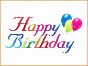 003 Happy Birthday Template Word Ideas Full Size Of with regard to Printable Banners Templates Free