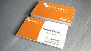 003 Office Business Card Template Cards Depot Lovely Fice for Office Max Business Card Template