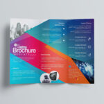 003 One Page Brochure Template Ideas Design Templates Word pertaining to One Page Brochure Template