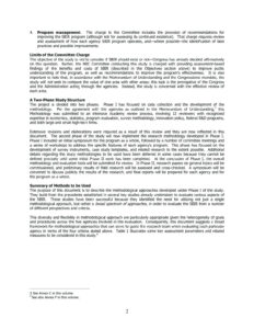 003 Project Management Executive Summary Template Format For inside Executive Summary Report Template