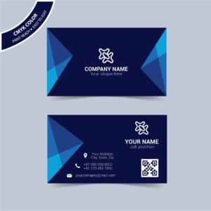 003 Template Ideas Download Business Card Templates Amazing intended for Visiting Card Illustrator Templates Download