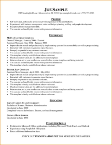 003 Template Ideas Free Basic Resume Examples Skills Based in Free Basic Resume Templates Microsoft Word