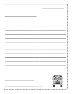003 Template Ideas Free Letter Writing Blank Forudents Valid inside Blank Letter Writing Template For Kids