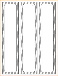004 Binder Spine Templates Free Resume Inch Template Top pertaining to 3 Inch Binder Spine Template Word