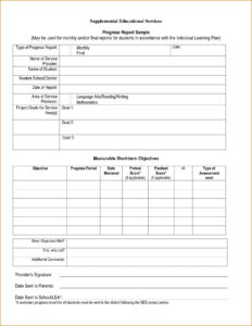 004 Homeschool Report Cardplate New Middle School Cool Regarding Homeschool Report Card Template Middle School