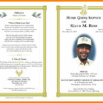 004 Spelndid Free Obituary Template For Microsoft Word throughout Free Obituary Template For Microsoft Word