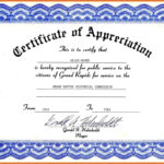 004 Template Ideas Certificate Templates For Staggering Word Throughout Safety Recognition Certificate Template