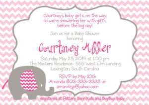 004 Template Ideas Free Baby Shower Invitation Templates Throughout Free Baby Shower Invitation Templates Microsoft Word