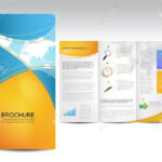 004 Template Ideas Free Brochure Templates For Word Awesome for Free Brochure Templates For Word 2010