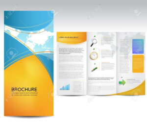 004 Template Ideas Free Brochure Templates For Word Awesome regarding Word 2013 Brochure Template