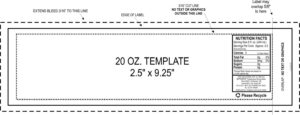004 Template Ideas Free Printable Excellent Labels Label in Word Label Template 16 Per Sheet A4
