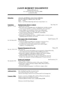 004 Template Ideas Resume Templates Word Unique Professional with Resume Templates Word 2013