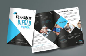 005 Bi Fold Brochure Template Free Ideas Bifold Design with Two Fold Brochure Template Psd