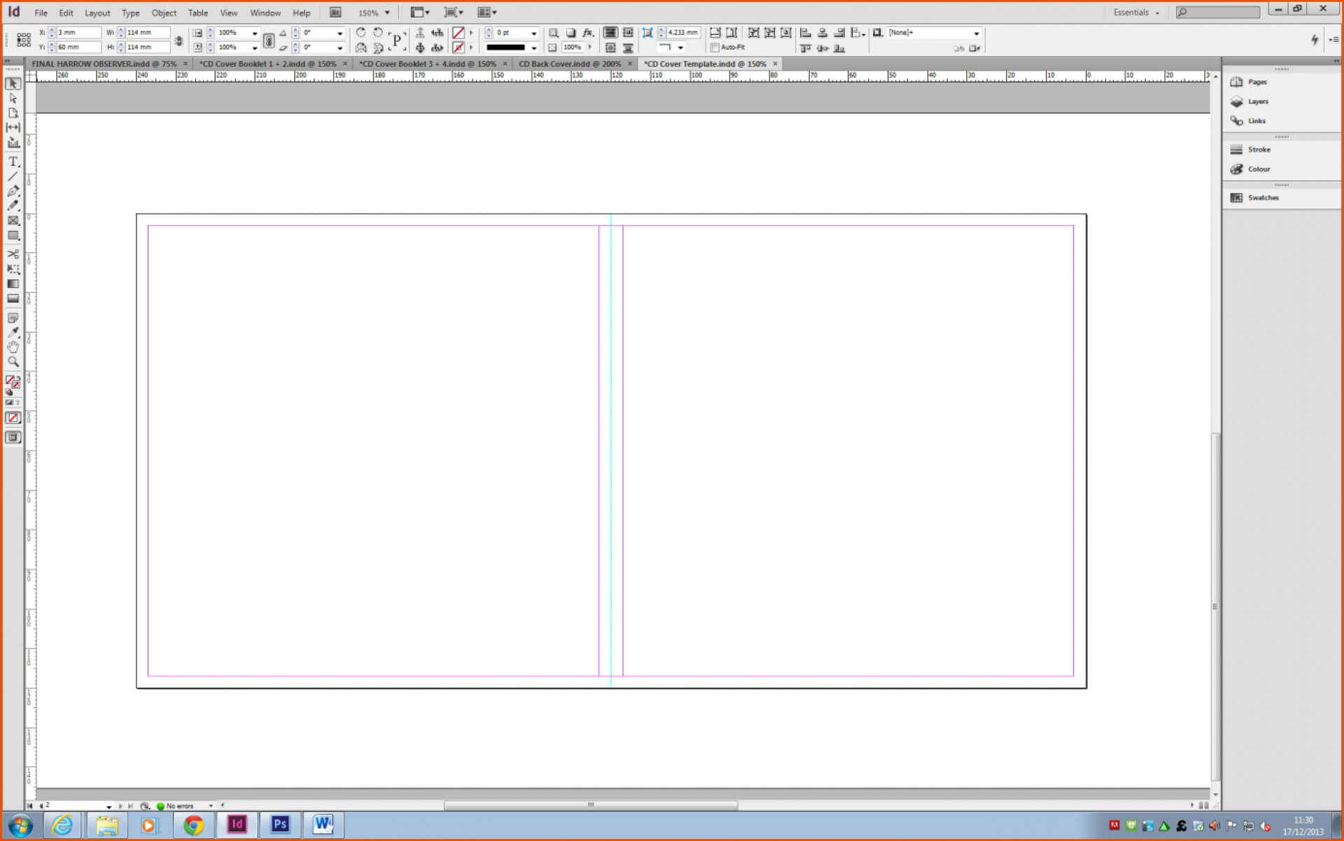 005 Template Ideas Blank Cover Word Cheque Download Free New With Blank Cd Template Word