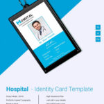 005 Template Ideas Free Id Outstanding Card Vertical Psd For Free Id Card Template Word
