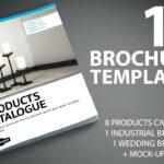 005 Template Ideas Indesign Brochure Templates Free Download For Brochure Template Indesign Free Download
