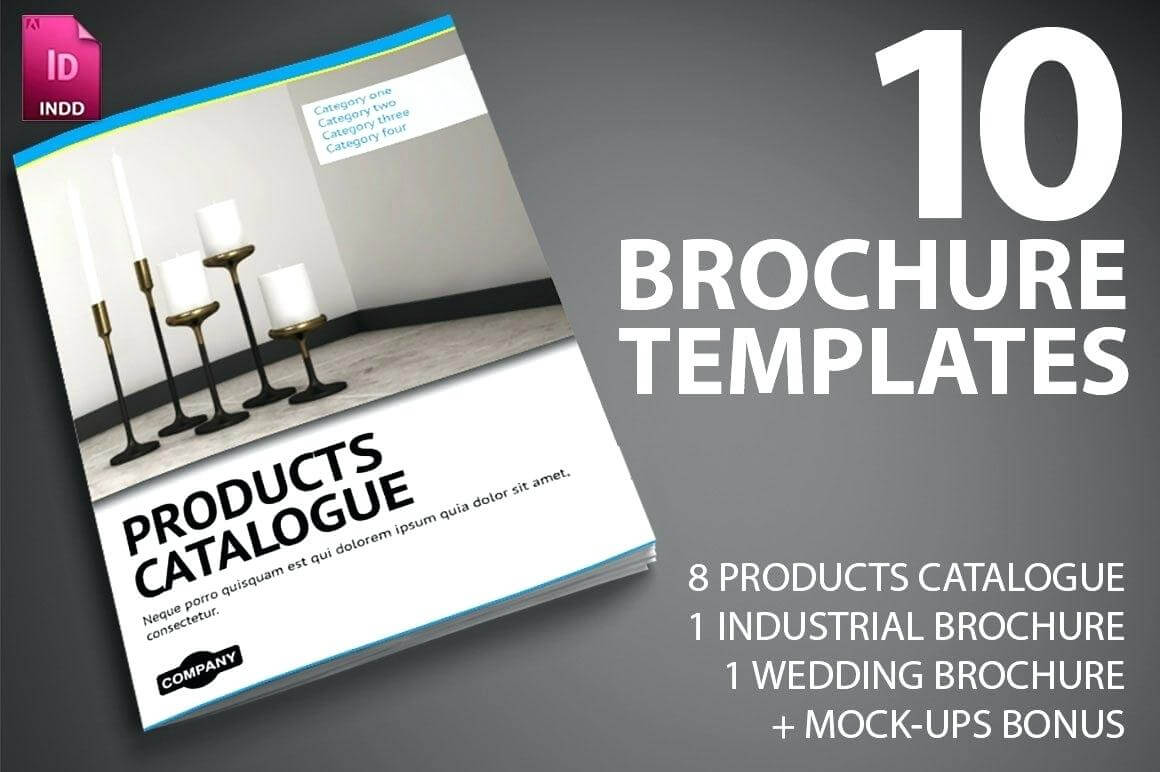 005 Template Ideas Indesign Brochure Templates Free Download For Brochure Template Indesign Free Download