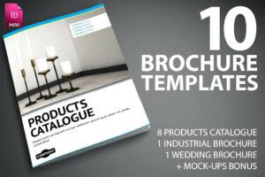 005 Template Ideas Indesign Brochure Templates Free Download with Brochure Templates Free Download Indesign