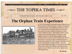006 Editable Old Newspaper Template 29803 Free For Word pertaining to Old Newspaper Template Word Free