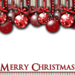 006 Free Photo Christmas Card Templates Photoshop Cards For Christmas Photo Card Templates Photoshop