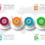 006 Powerpoint Template Free Animated Maxresdefault Uisvbr Throughout Powerpoint Animated Templates Free Download 2010