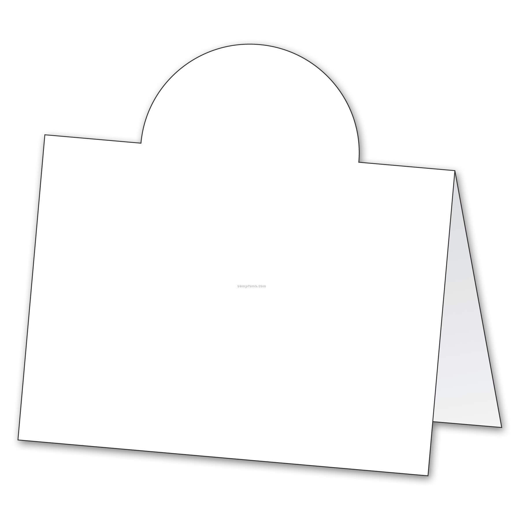 006 Table Tent Template Free Printable Card 2B9Ctlpb Place Within Free Printable Tent Card Template