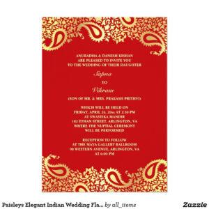 006 Template Ideas Indian Wedding Invitation Templates throughout Indian Wedding Cards Design Templates