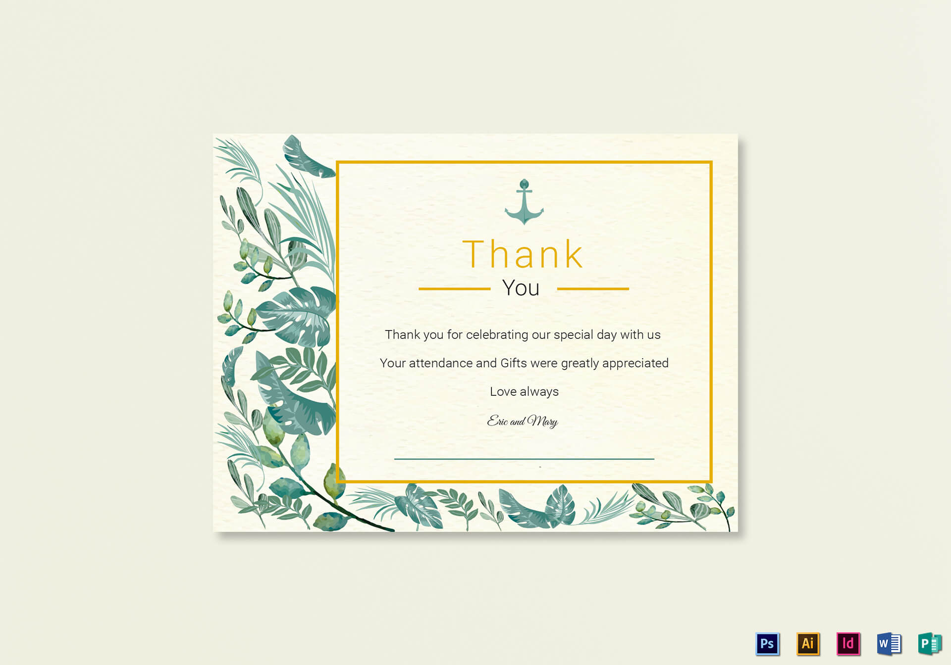 006 Thank You Cards Template Astounding Ideas What To Write Throughout Thank You Card Template Word
