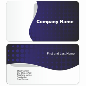 007 Blank Business Cards Templates Elegant Card Template Psd intended for Blank Business Card Template Psd