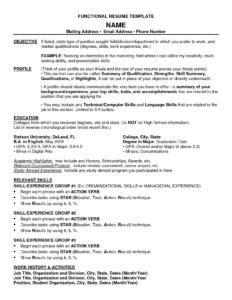 007 Combination Resume Template Word Ideas Reference With Regard To Combination Resume Template Word