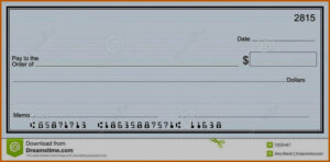 007 Fake Check Template Microsoft Word Blank Cheque Fun Best with Fun Blank Cheque Template
