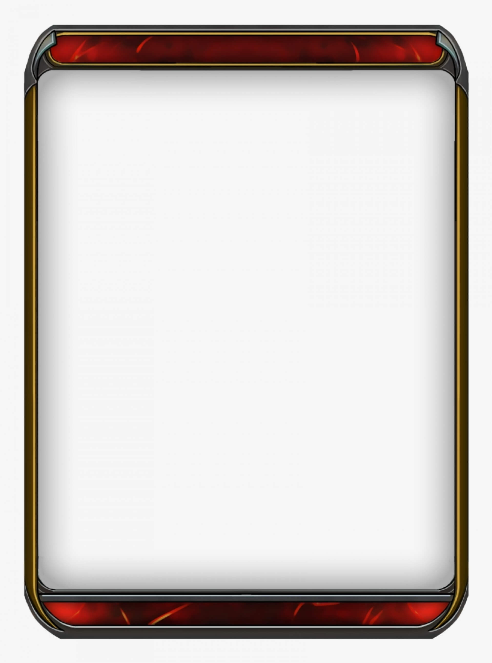 007 Free Trading Card Template Ideas 2302165 Blank Large Within Free Sports Card Template