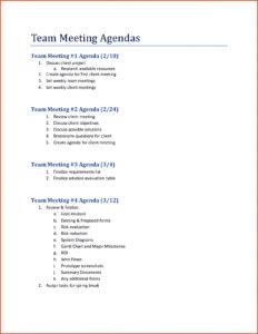 007 Meeting Agenda Template Word Ideas Stunning Formal with Agenda Template Word 2010