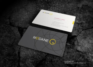 007 New Free Business Card Templates Template Ideas within Free Complimentary Card Templates