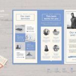 008 Brochure Design Ideas Beautiful Microsoft Publisher With Regard To Free Template For Brochure Microsoft Office
